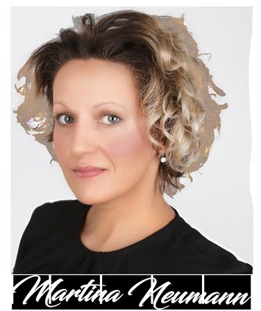 Permanentní Make Up   Martina Neumann   Město Slaný